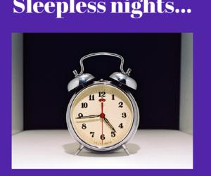 Do You Want Better Sleep?